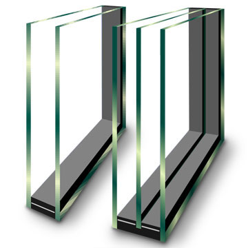 Insulated-Glass-Unit