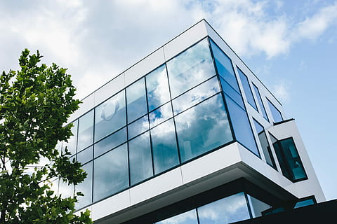 office-modern-architecture-buildings-thumbnail